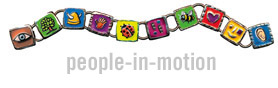 People-in-Motion logo